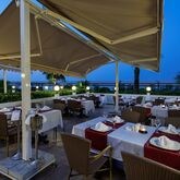 Crystal Hotels Belek Family Resort & Spa Picture 8