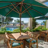 Jeravi Hotel Picture 8
