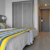 Lido Hotel Picture 2