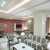 Zakantha Beach Hotel Picture 8
