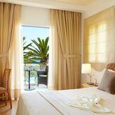 Afitis Hotel Picture 5