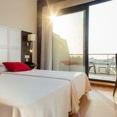 RH Don Carlos De Peniscola Hotel & Spa Picture 2