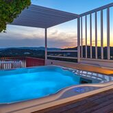 Skiathos Palace Hotel Picture 10