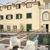 Quinta Mirabela Hotel Picture 5