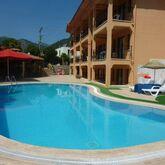Sun Village Apartments Picture 0