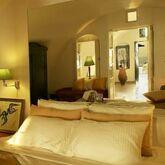 Dana Villas Hotel Picture 9