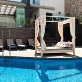 Barcelo Hamilton Hotel Picture 0