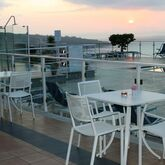 Art Hotel Gran Paradiso Picture 8