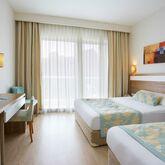 Merve Sun Hotel Picture 5
