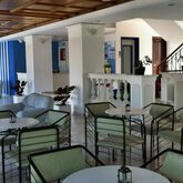 Kos Bay Hotel Picture 8