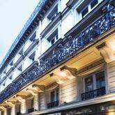 Pavillon Saint Augustin Hotel Picture 11