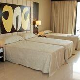Gran Duque Hotel Picture 6