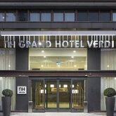 NH Grand Hotel Verdi Picture 0