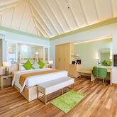 Olhuveli Beach Resort Hotel Picture 7