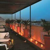H10 Montcada Hotel Picture 7
