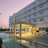 Holidays at Nestor Hotel in Ayia Napa, Cyprus