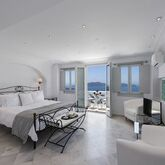 Athina Luxury Suites Picture 6