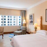 Sheraton Jumeirah Beach Hotel Picture 5