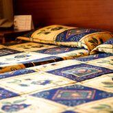Palma Bay Club Hotel Picture 6