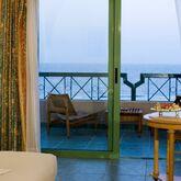 Club Akassia Swiss Resort Picture 4