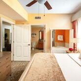 Floridays Resort Orlando Picture 6