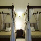 Born Hotel Picture 4