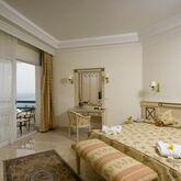 Dreams Vacation Resort Picture 8