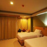 Aspery Hotel Picture 0