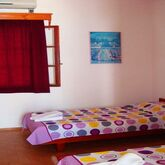 Ali Baba Hotel Gumbet Picture 5