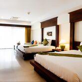 Baan Yuree Resort & Spa Picture 4