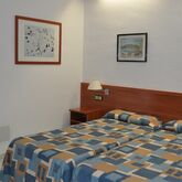 Nautilus Hotel Picture 5