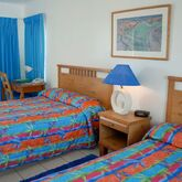 Anchorage Inn Hotel Picture 3