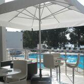 Park Beach Hotel Picture 6
