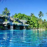 Duangjitt Resort and Spa Picture 4