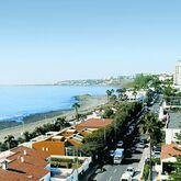 Veril Playa Hotel Picture 2