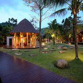 Village Resort & Spa Hotel Picture 11