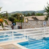 Memento Hotels Kassiopi Resort Picture 2