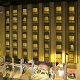 Prestige Hotel Picture 3