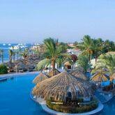 Sindbad Beach Resort Picture 0