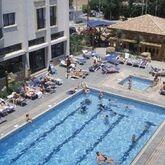 Alva Aparthotel Picture 2