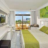 Sol Palmeras Hotel Picture 7