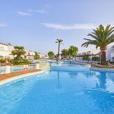 Sea Club Resort Hotel Picture 0
