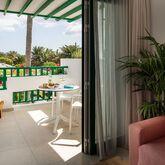 Nazaret Apartments Picture 13