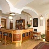 Mucha Hotel Picture 8