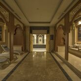 Sensimar Belek Resort & Spa Picture 17