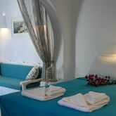 Anastasia Princess Hotel Picture 5