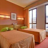 Alif Campo Pequeno Hotel Picture 2