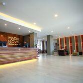 Maria Nova Lounge Hotel Picture 4