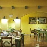 Roca Nivaria Hotel Picture 16