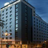 Valencia Center Hotel Picture 10
